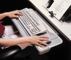 Keyboard Trays-main