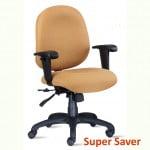 Logicf3a6e-1760-R1-Sq super save