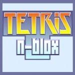 Tetrislogo2