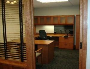 American National Bank - Telluride Office