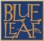 Blue Leaf Designs