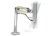 Monitor Arm-main