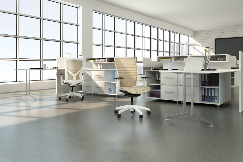 torsa_taskchair_open_office_gallery