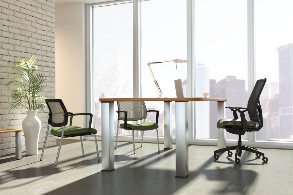 torsa_taskchair_private_office_gallery