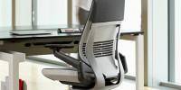 Gesture_Chair_13-0004212