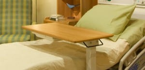 Overbed_Tables