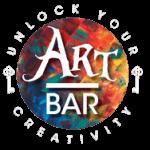 art bar_logo